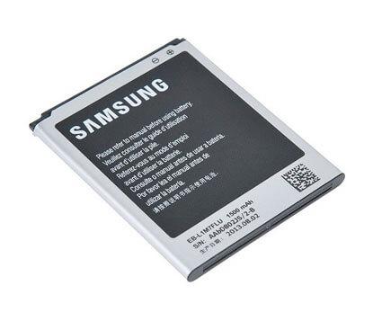 bateria repuesto