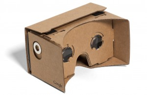 google-cardboard-carton