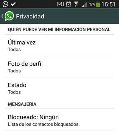 ocultar-perfil-whatsapp